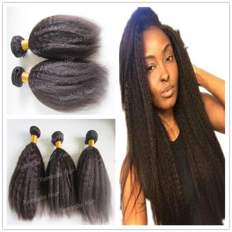Russian hair weave russian hair weave suppliers and manufacturers russian hair weave russian hair weave suppliers and manufacturers at alibaba pmusecretfo Image collections