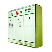 China online selling examples industrial goods vintage metal cabinets