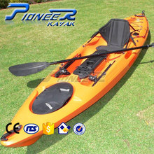 Kingfisher / high quality vietnam kayak from final manufacture