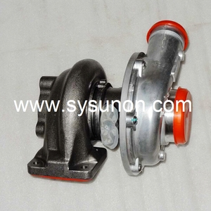 High quality diesel engine electric turbocharger 1144003900 with good  quality