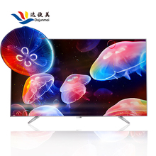 SOZN <span class=keywords><strong>Marke</strong></span> Neue Multifunktions OLED Monitor Display 55 zoll 4 K LED <span class=keywords><strong>TV</strong></span> Android OLED <span class=keywords><strong>tv</strong></span> Smart <span class=keywords><strong>TV</strong></span>