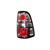 Low price custom car tail lamp with E-MARK