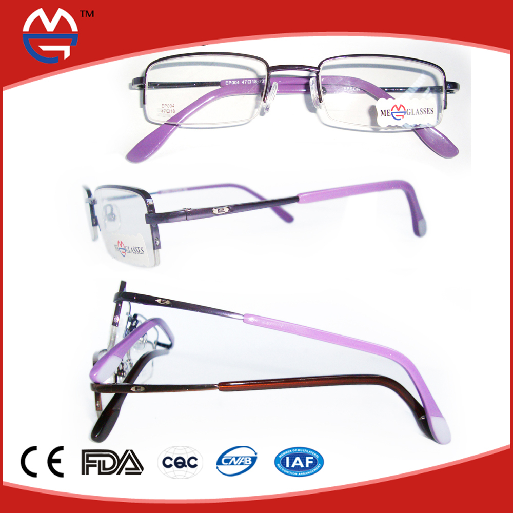 Eyeglass Frames And Parts : Eyeglass Frame Parts - Buy Eyeglass Frame Parts,Eyeglass ...