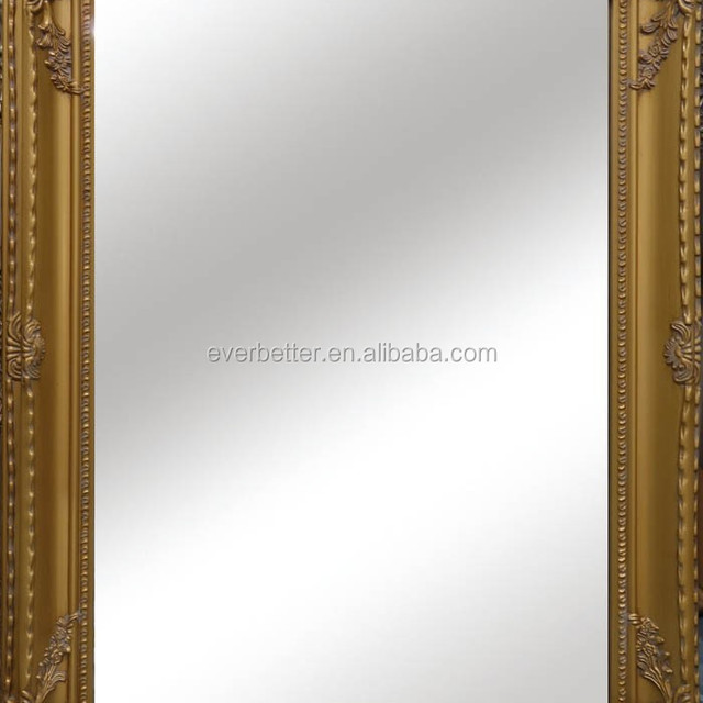 antique wood picture frames. Competitive A Grade Antique Wood Carved Frame For Mirrors Photo Frames Picture