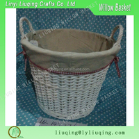 Buy China traditional crafts cheap wicker basket in China on ...