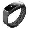 2016 Trending hot sports Smart Watch Digital Bluetooth pedometer Temperature Altitude Display Watches