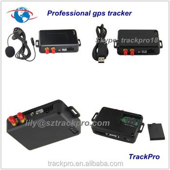 Gps Tracking For Cars >> 2017 Vehicle Gps Tracker Gps Tracking Fuel Level Sensor Car Tracker Buy Fuel Level Monitoring Gps Tracker Car Key Gps Tracker Fuel Level Sensor For