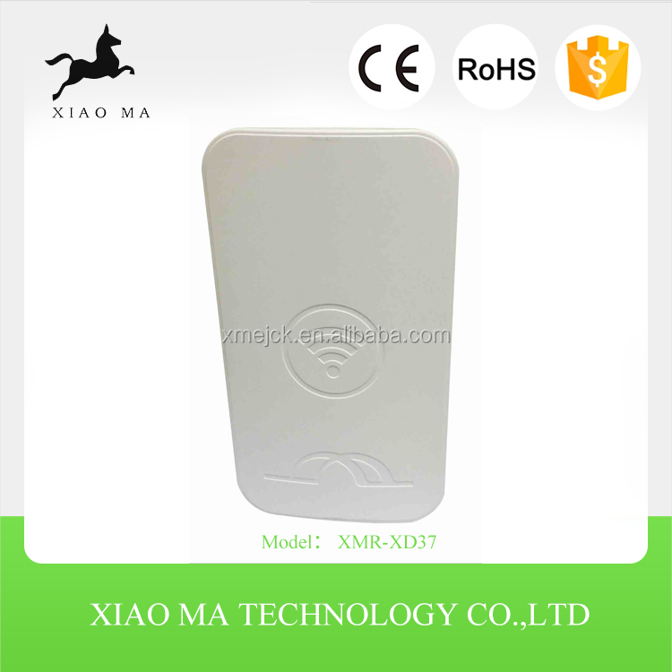 OEM long range high speed 5.8G wireless AP/Outdoor CPE/Network Bridge/Repeater/WIFI signal booster & Amplifier XMR-XD37A