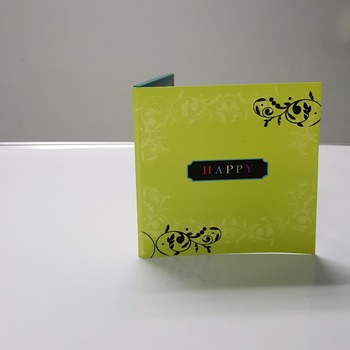 lighting free sample design happy birthday greeting cards