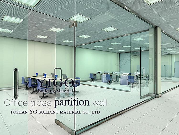 office glass walls. interior glass office doors sliding door concept buy walls n
