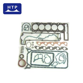 Engine Overhaul Gasket Kit Set For Mercedes Benz Om602 190/e-class/g-class  For Kombi 6020106620 52071200 02-26570-06 - Buy Gasket Kit Om602,Gasket Set
