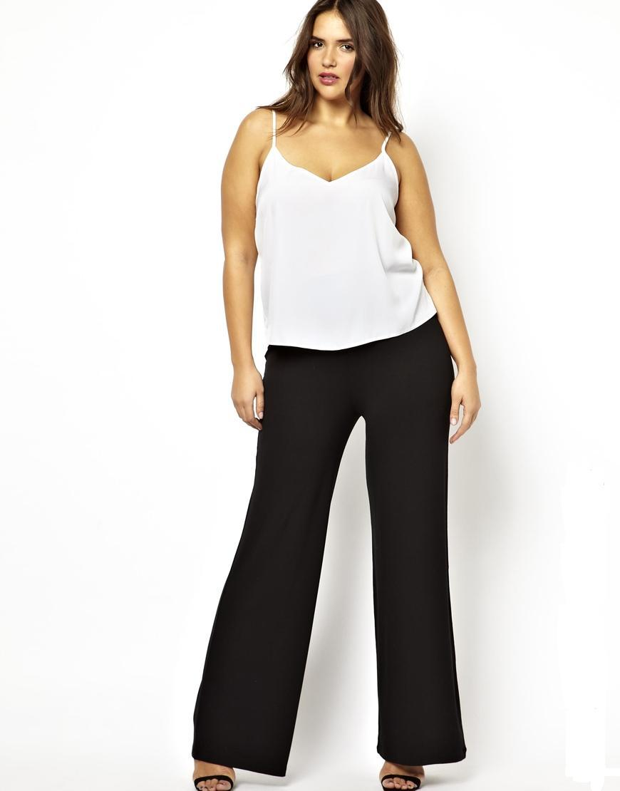 Cheap Womens Casual Pants Sale, find Womens Casual Pants Sale ...