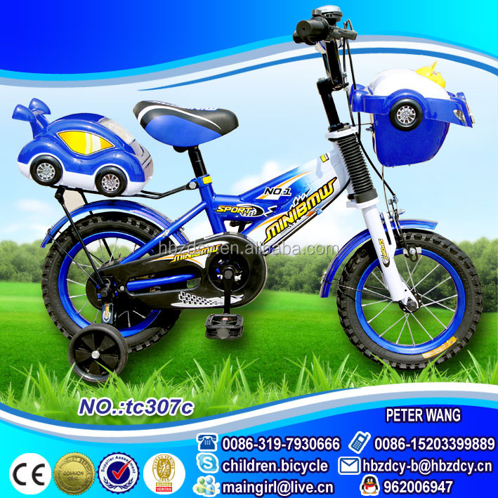 20 Inch Pit Bike With Rear Shock China Mountain Bikes
