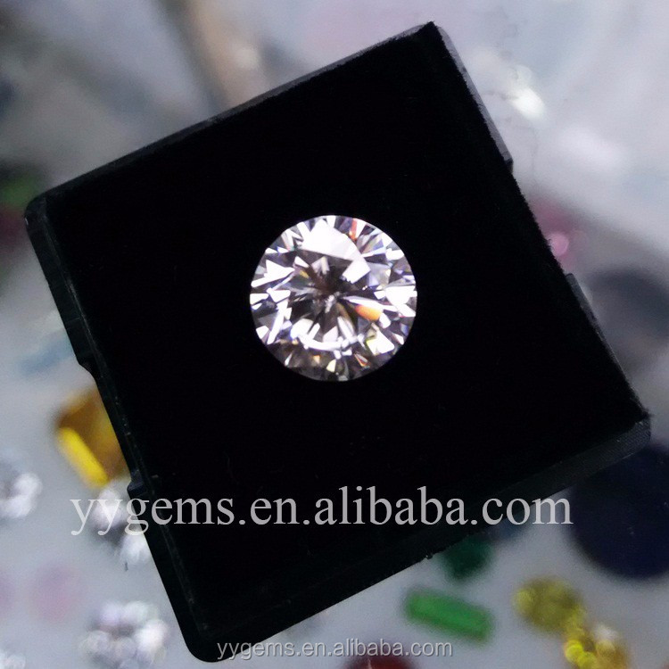guide pin complete cut anatomy diamond gias diamonds rate