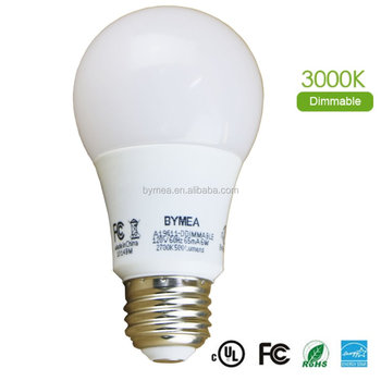 Bymea high quality use led bulb making machine led plastic lamp bymea high quality use led bulb making machine led plastic lamp bulb outdoor light bulb covers mozeypictures Gallery