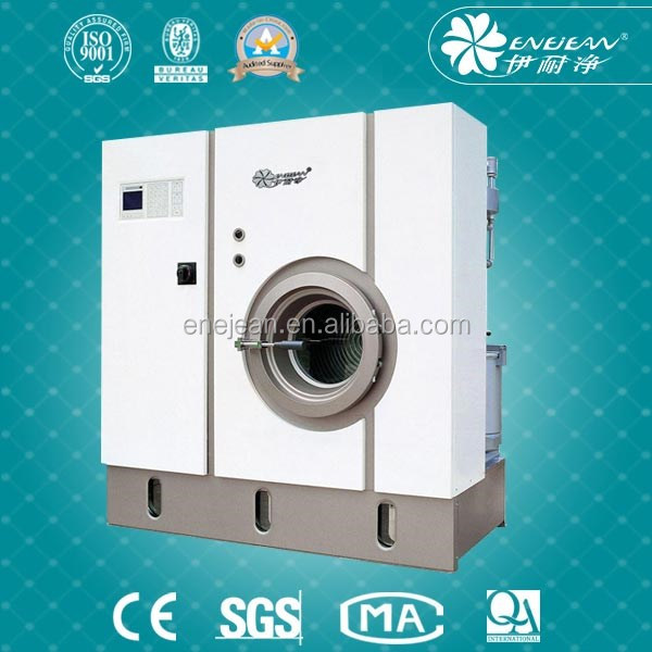 Multimatic Washing Machine With Dry Cleaning Function Uk