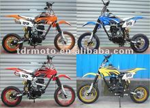 2014 New 150cc Dirt Bike Pitbike Motocross Bike Minibike Motorcycle Pit Racing Motard Big Foot Wheel Hot Sale Orion Apollo