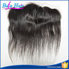 Great Reputation Fast Shipping Shape Well Smoothest Lace Frontal Closure