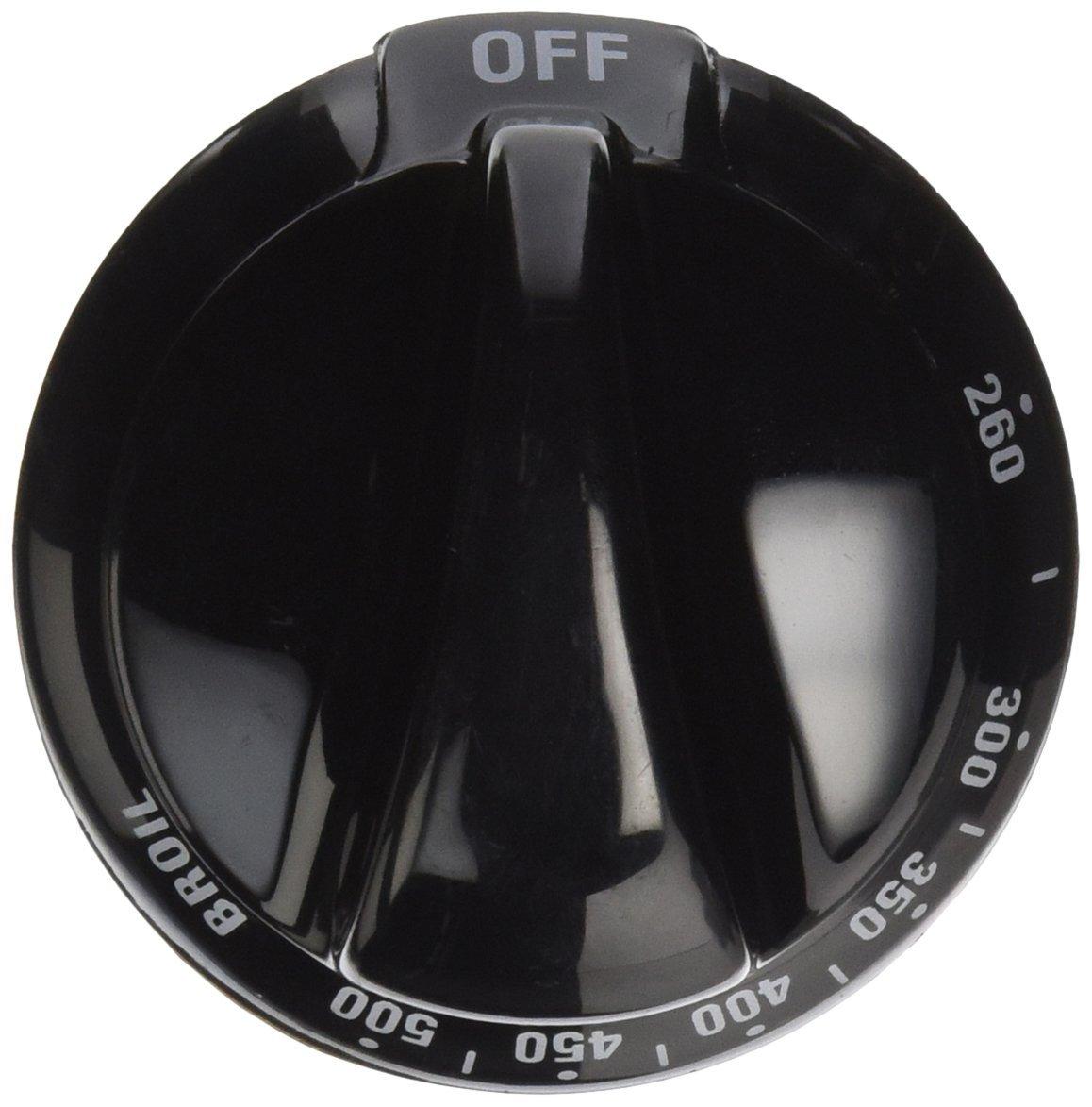 General Electric WB03K10159 Range/Stove/Oven Thermostat Knob