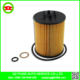 Good Quality Auto Lubrication System E53 E60 E61 E63 65 11427511161 Oil Filter for BMW