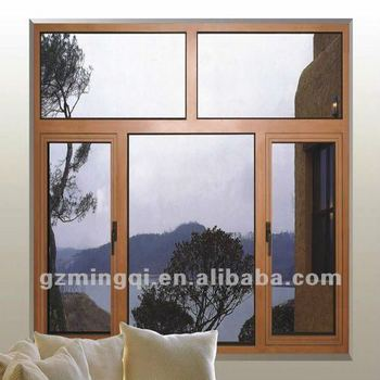 Aluminium Bronze Windows Buy Aluminium Bronze Windows