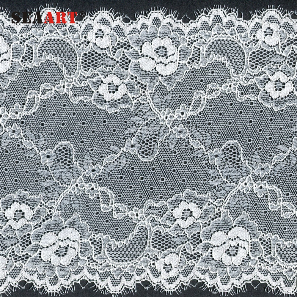 Wholesale Eyelash Lace Fabric Dubai,Bridal Lace Fabric,Wedding Dress Lace Manufacturer