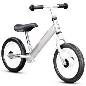 Top quality best sale made in China manufacturer balance bike cheap price