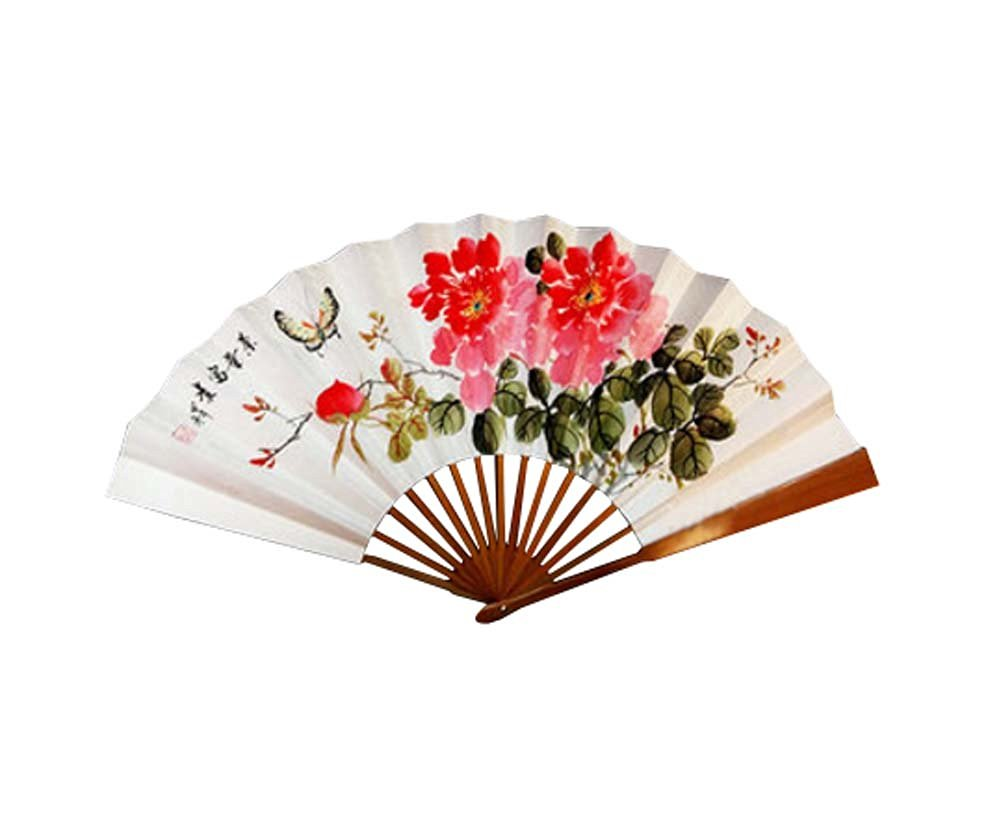 Cheap Best Hand Fans, find Best Hand Fans deals on line at Alibaba.com