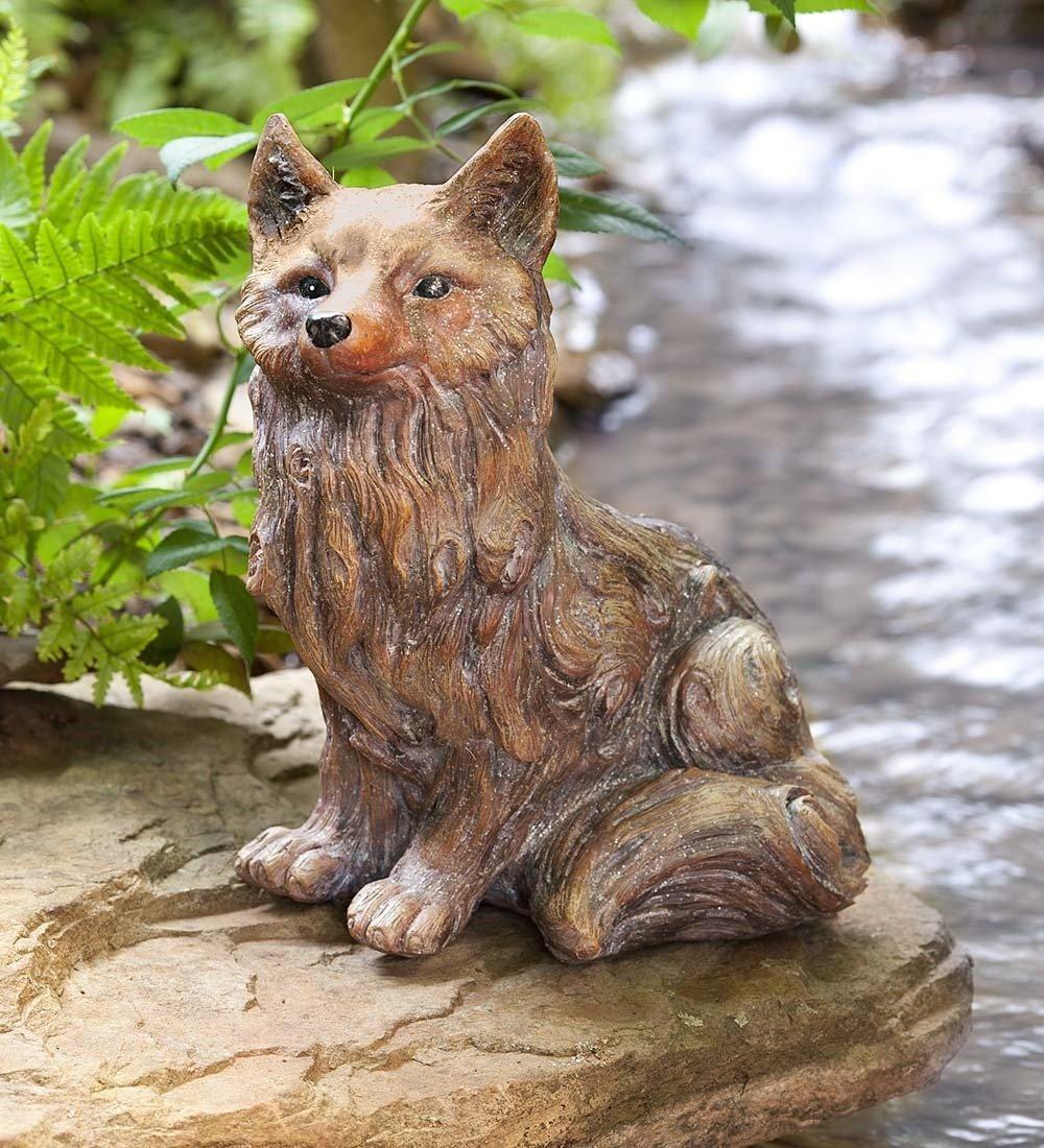 Cheap Fox In The Garden, find Fox In The Garden deals on line at ...