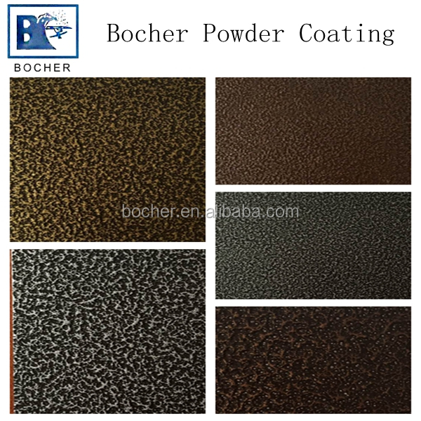 textured spray powder coating paint Source quality textured spray