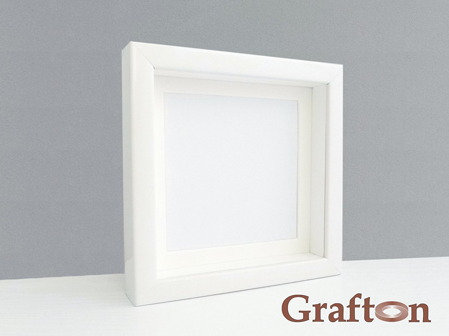 Cheap Deep Shadow Box Frame, find Deep Shadow Box Frame deals on ...