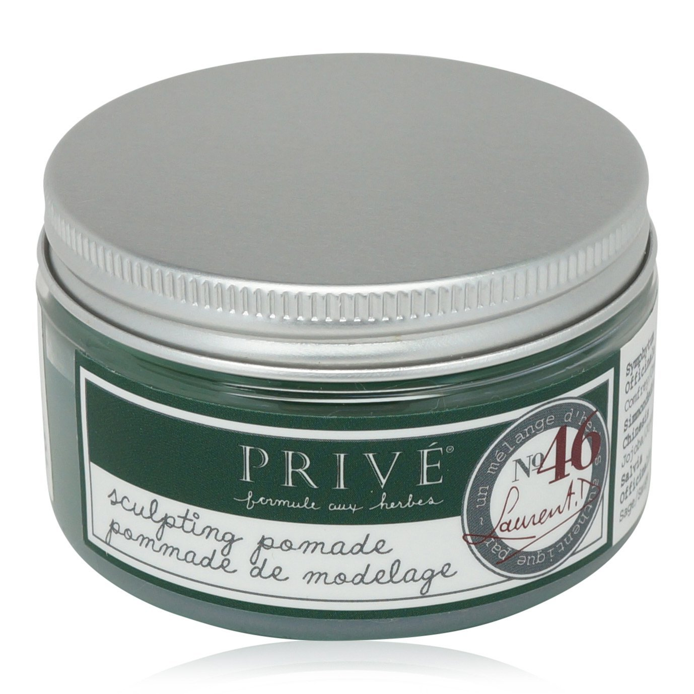 Cheap Prive Hair Find Prive Hair Deals On Line At Alibaba
