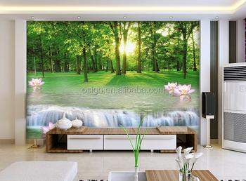 Behang Patroon,Behang Ideeën,Slaapkamer Behang Ideeën,Keuken Behang ...