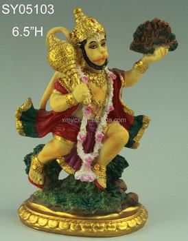 Resin Small Hindu Pooja Items Ganesh Moorti Hindu Religious Products Gifts  - Buy Hindu Religious Products,Hindu Religious Items,Hindu Religious Gifts