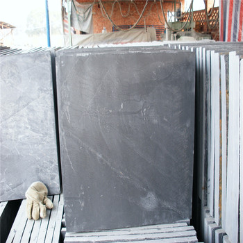 Grey slate stone slabsslate roofing tilesslate grey slabs for sale grey slate stone slabsslate roofing tilesslate grey slabs for sale ppazfo