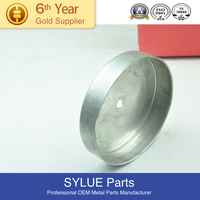 Ningbo High Precision sheet metal shaping For aluminum sheet importer With ISO9001:2008