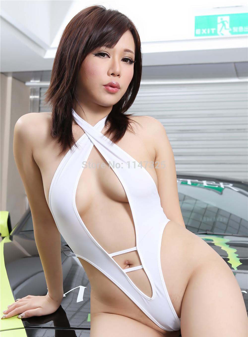 Lingerie Sex Sites 31