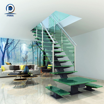 Outside Staircase Designs New Style