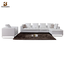 Latest tufted arab luxury restaurant bed sofa alibaba victorian 7 seater sofa set designs and prices