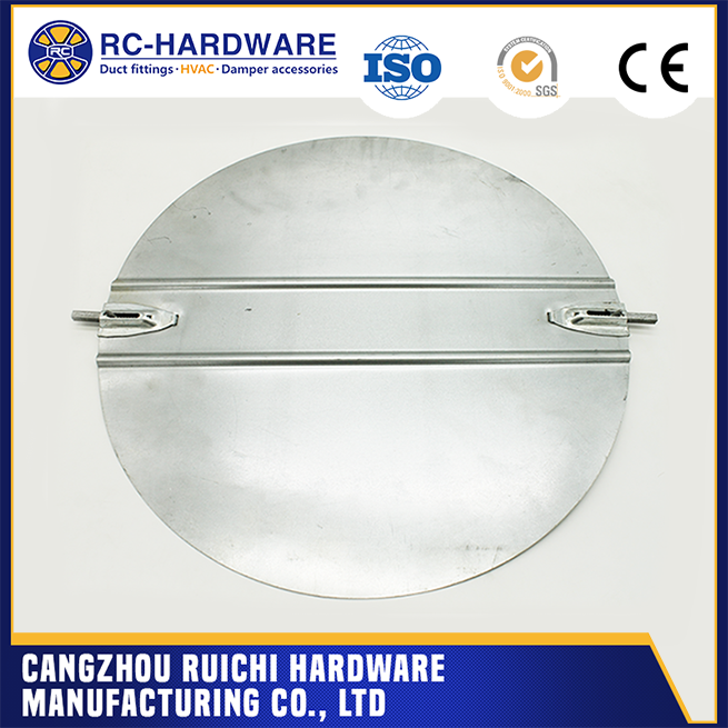 China Ducted Condition, China Ducted Condition Manufacturers