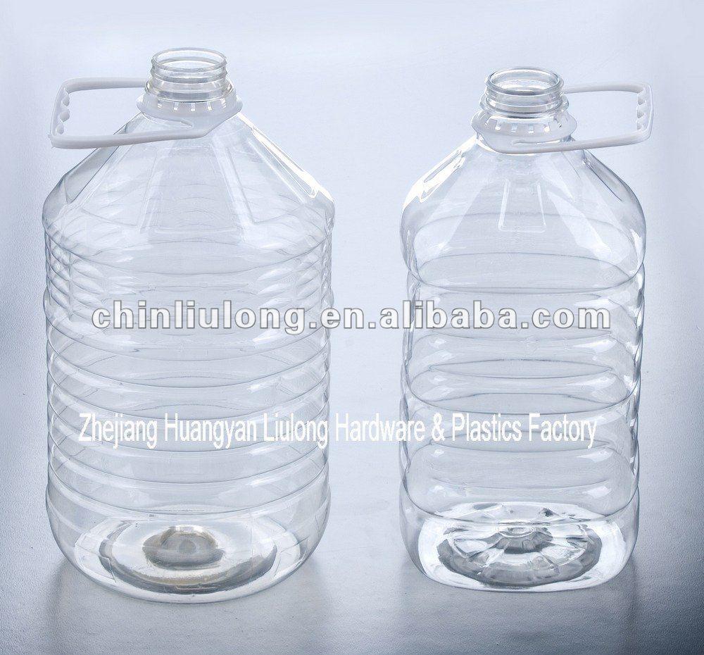 5l bouteille d 39 eau pour animaux de compagnie bouteilles id de produit 529397167. Black Bedroom Furniture Sets. Home Design Ideas