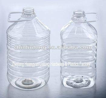 5l bouteille d 39 eau pour animaux de compagnie buy bouteille en plastique bouteille d 39 huile. Black Bedroom Furniture Sets. Home Design Ideas