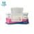 Disposable and Biodegradable Ultra Soft and Gentle Baby Wet Wipes Cleaning Face And Hands