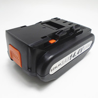 14.4v li ion battery 3Ah 4Ah 5Ah 6Ah 14.4v power tool battery for panasonic battery 14.4v li-ion
