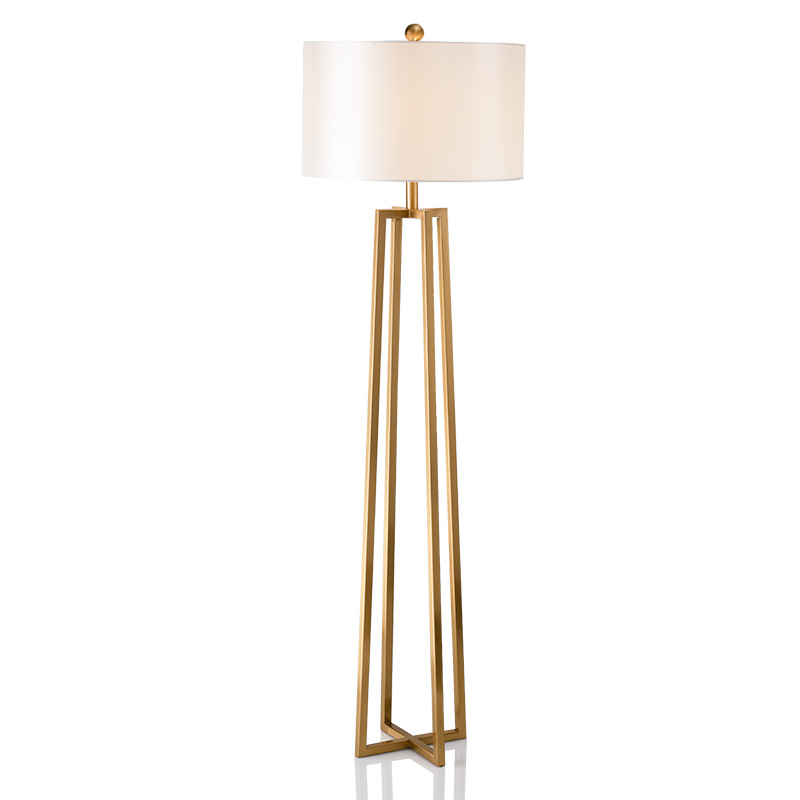 81-Inch, Black Adjustable Arc Floor Lamp with Marble Base