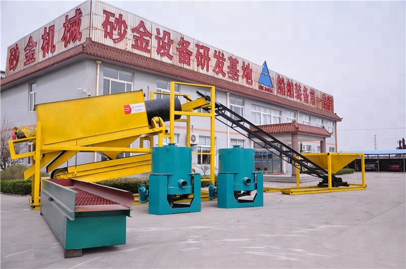 China Sale Gold Mine, China Sale Gold Mine Manufacturers and