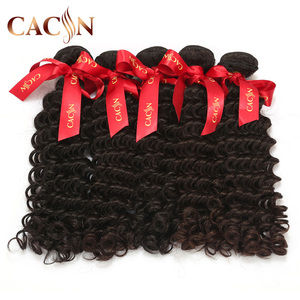 Chinese Hair Supply Store 14-36 Inch Malaysian Curly Virgin Hair,8A 9A 10A Grade Mink Cuticle Aligned Hair Factory Price