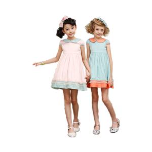 91fd4d053e China Teen Girls Wear Dress