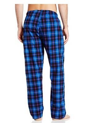 beter welbekend verkoop uk Op Maat 100 % Katoen Flanel Heren Lounge Broek/casual Heren Pyjama Broek  Groothandel - Buy Mens Pyjamabroek,Katoen Lounge Broek Vrouwen,Wit 100% ...