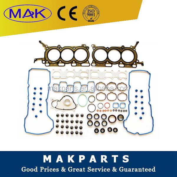 Engine Cylinder Head Gasket Fel-Pro 9502 PT